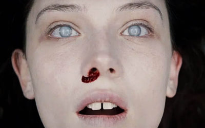 Uma lista com os filmes de terror favoritos de Stephen King
