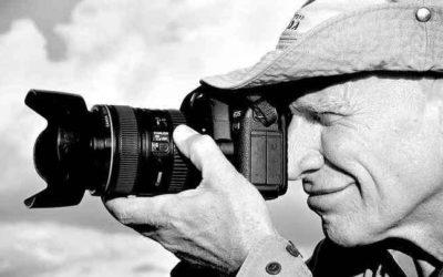 Produzindo Imagens que Contam Histórias
